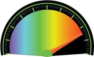 spedometer-full-size